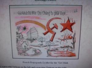 french leaflets 030 - Copy