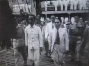 hcm ruoc phap thang 3 1946 006