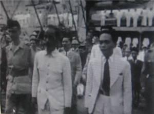 hcm ruoc phap thang 3 1946 008