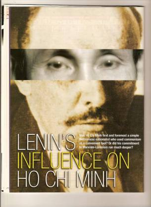 hcm eye_lenin face_2