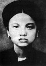 160px-Nguyen_Thi_Minh_Khai