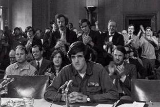 000 april 22 1971 New Senate Office Building, Senator J. W. Fulbright Chairman presiding.